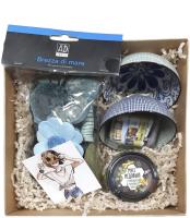 Подарочный набор Happy Box №71 / HB-21-71 -