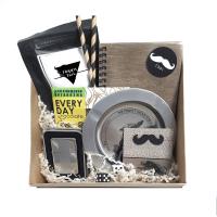 Подарочный набор Happy Box №75 / HB-21-75 -