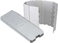 Экран ветрозащитный для горелки Fire-Maple Wind-Screen FMW-508 (серебряный) -