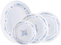 Набор столовой посуды Endura Larix / K6195 (50пр) -