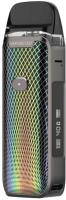POD-система Vaporesso Luxe PM40 Pod 1800mAh (4мл, черный) -