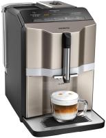 Кофемашина Siemens EQ.300 TI353204RW -