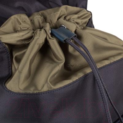 Рюкзак Piquadro Brief CA4534BR/N