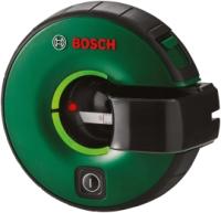 Лазерный нивелир Bosch Atino 0.603.663.A00 -