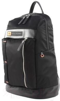 Рюкзак Piquadro Bios CA4545BIO/N