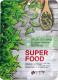 Маска для лица тканевая Eyenlip Super Food Green Tea Mask (23мл) -