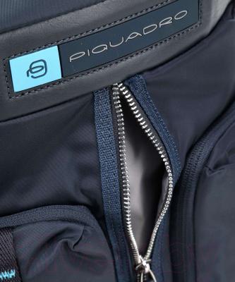 Рюкзак Piquadro Bios CA5038BIO/BLU