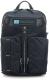 Рюкзак Piquadro Bios CA5038BIO/BLU -