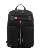 Рюкзак Piquadro Bios CA5038BIO/N -