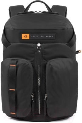 Рюкзак Piquadro Bios CA5038BIO/N