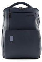 Рюкзак Piquadro Akron CA5105AO/BLU -