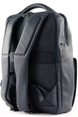 Рюкзак Piquadro Akron CA5105AO/BLU