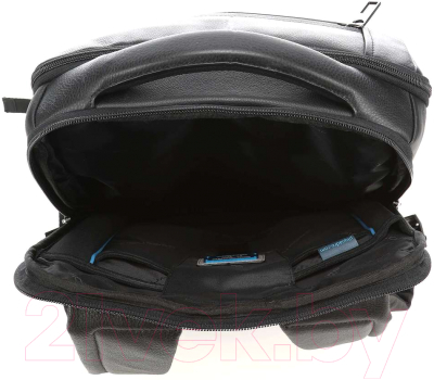 Рюкзак Piquadro Akron CA5105AO/N