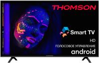 Телевизор Thomson T32RTM6020 (черный) -
