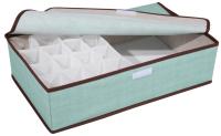 Органайзер для хранения Home Line BWLHL-493013-17 -