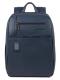 Рюкзак Piquadro Akron CA3214AO/BLU -
