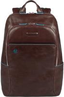 Рюкзак Piquadro CA3214B2/MO -