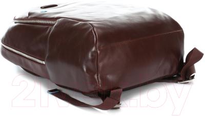 Рюкзак Piquadro CA3214B2/MO