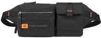Сумка на пояс Piquadro Bios CA5112BIO/N -