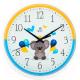 Настенные часы KNV 91910957 -