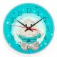 Настенные часы KNV 91910960 -