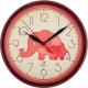 Настенные часы KNV 91931974 -