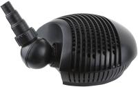 Насос для пруда SunSun CFP-9000 -