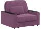 Кресло-кровать Moon Trade Даллас 018 / 003210 -