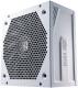 Блок питания для компьютера Cooler Master V850 850W (MPY-850V-AGBAG) -