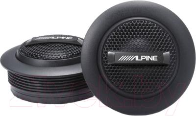 Твитер Alpine S-S10TW