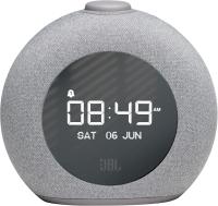 Портативная акустика JBL Horizon 2 (серый) -