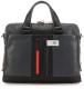Сумка для ноутбука Piquadro Urban CA4098UB00/GRN -