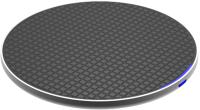 Зарядное устройство беспроводное Ritmix RM-1000W (черный) -