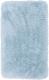 Ковер Orlix Vicuna 503764 (голубой) -