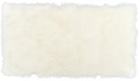 Шкура животного Orlix Patchwork 503604 (белый) -