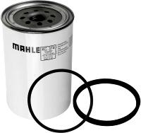 Топливный фильтр Knecht/Mahle KC374D -
