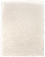 Ковер Orlix Baranek 505160 (белый) -