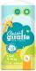 Подгузники-трусики детские Lovular Giraffe Classic L 9-14кг / 429554 (42шт) -