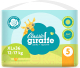 Подгузники-трусики детские Lovular Giraffe Classic XL 12-17кг / 429555 (36шт) -