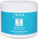 Маска для волос Tefia Treats by Nature разглаживающая с маслом оливы и монои (500мл) -