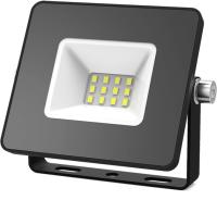 Прожектор Gauss Промо 613100310Р -