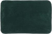 Ковер Orlix Dijin 504310 (зеленый) -