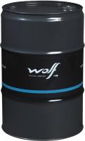Моторное масло WOLF EcoTech 0W40 FE / 16106/60 (60л) -