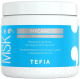 Маска для волос Tefia MyCare Moisture Увлажняющая для сухих и вьющихся волос (500мл) -