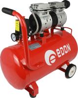 Воздушный компрессор Edon NAC-50/1200X1 -