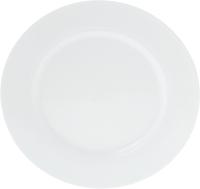 Тарелка столовая мелкая Wilmax WL-991009/A -