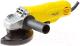 Угловая шлифовальная машина Molot MAG 1208-1 (MAG120810027) -