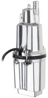 Скважинный насос Eco CPV-305 -