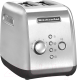 Тостер KitchenAid 5KMT221ESX -