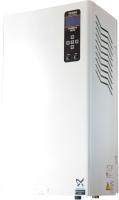 Электрический котел Tenko Премиум Плюс 24-380 / 51247 (с насосом) -
